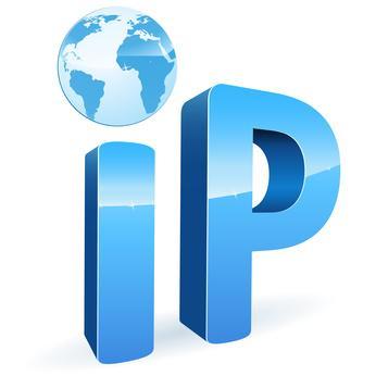 小型企业网站虚拟主机是否需要独立IP呢?