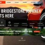 BridgeStone案例分享-咨道一课8.2