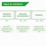 Wi-Fi营销定性调研报告-咨道一课B1.5