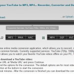 如何免费下载Youtube视频
